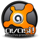 Why Use Avast?