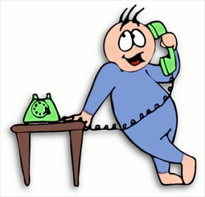 call-clipart-casual-call